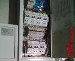 elektrika_remont_002
