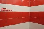 plitka_remont_074