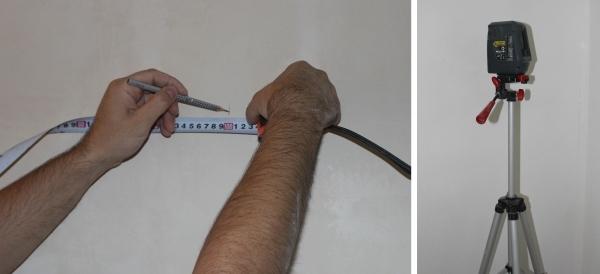 Мастика для герметизации швов панелей расход